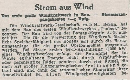 windkraftwerke1
