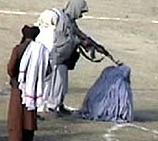 weniger moderate Taliban