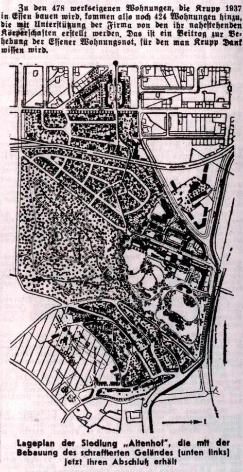 Krupp Wohnungsbau3