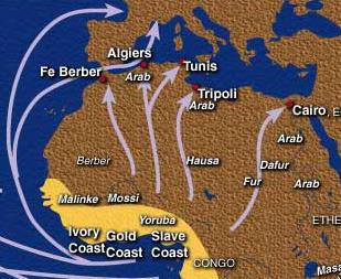 map-slave-trade
