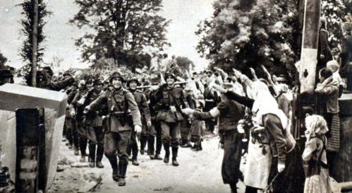 Sudeten  1938 2
