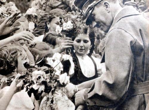 Sudeten 1938 3