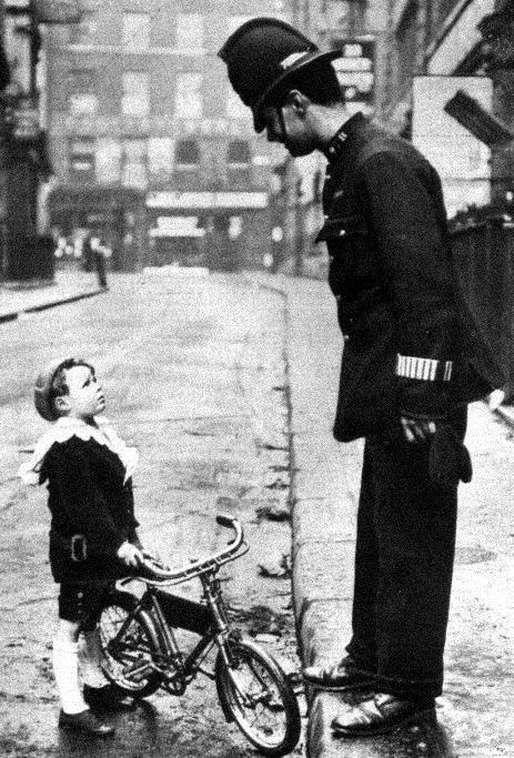 Wo hast Du denn Deinen Vater 1913