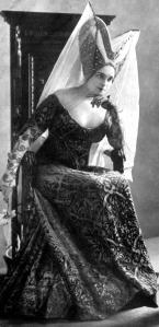 Marthe Chenal