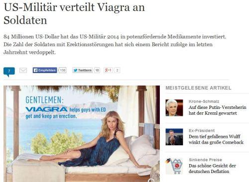Viagra 2
