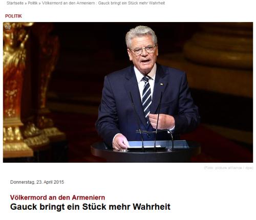 Honest Joachim