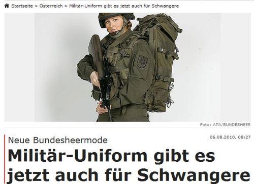kronenzeitung-06-08-2010