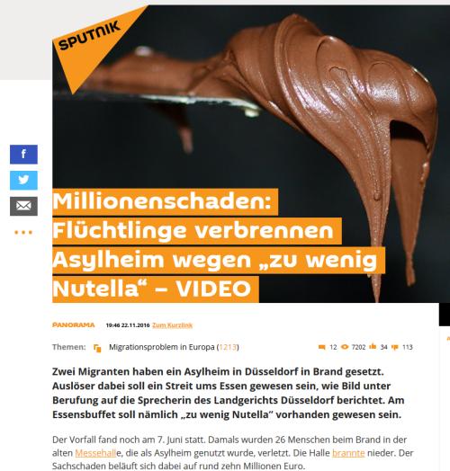 afd-haelt-fluechtlingen-nutella-vor