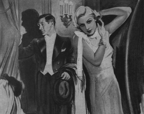 opelwerbung-1936