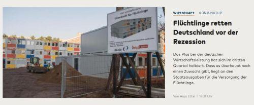 staatsausgaben-retten-deutschland
