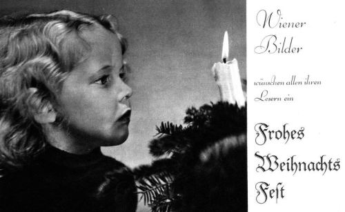 frohes-weihnachtsfest