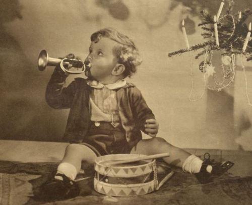 unser-kleiner-trompeter