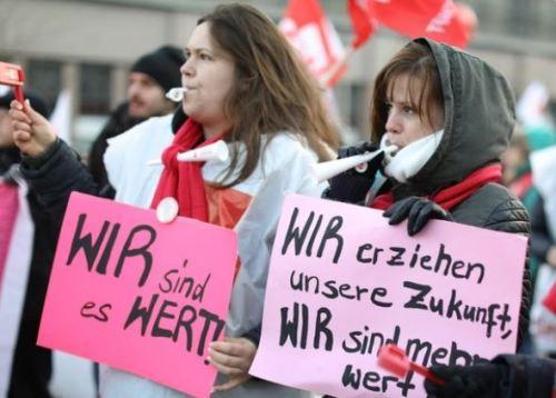 oeffentlicher-dienst-bettelt-um-privatisierung