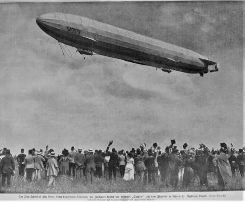 annoshow 1913