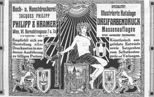 Werbung 1911.jpeg